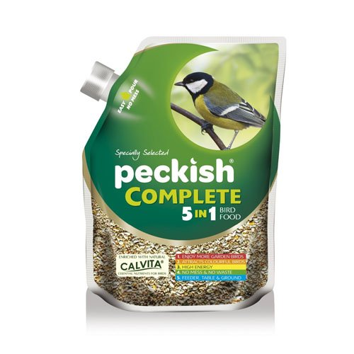 Peckish-2Kg-Complete-5-in-1-Seed-Mix