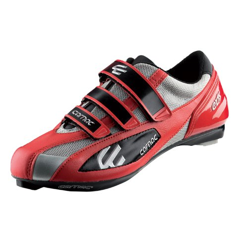 Reviews CARNAC EOS Road Shoes ~ Cycling Shoe Store 6225ed1d1