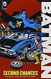 Batman: Second Chances