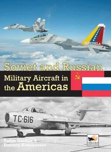 soviet-and-russian-military-aircraft-in-the-americas