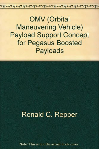 omv-orbital-maneuvering-vehicle-payload-support-concept-for-pegasus-boosted-payloads
