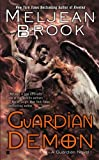 Guardian Demon (Guardian Series)