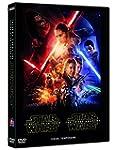 Star Wars - Le R�veil de la Force