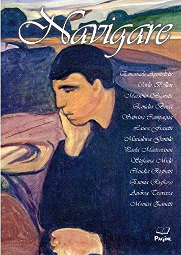 navigare-10-italian-edition