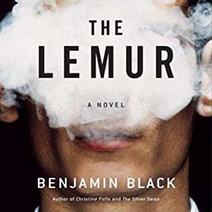 The Lemur | [Benjamin Black]