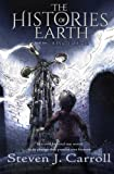 A Prince of Earth (The Histories of Earth) (Volume 2)