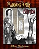 The Addams Family: an Evilution (0764953885) by H. Kevin Miserocchi