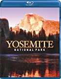 Search : Yosemite National Park [Blu-ray]