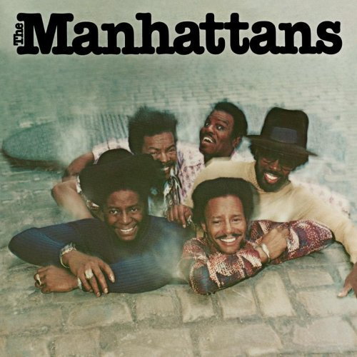 Image - The Manhattans - The Manhattans.jpg | LyricWikia | Fandom ...