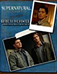 Guide to the Hunted: Supernatural Rol...