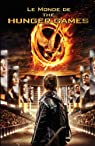 Le Monde de The Hunger Games