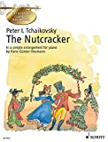 img - for The Nutcracker: Get to Know Classical Masterpieces book / textbook / text book