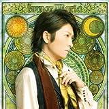 小野大輔「Lunar Maria」