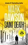 Saint Death - John Milton #2 (John Mi...
