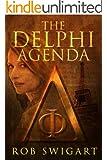 The Delphi Agenda