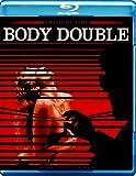 Body Double [Blu-ray] [Import]