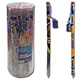 "Nba, Lakers ""Kobe Bryant"" Jumbo Pencil - Case Pack 144 SKU-PAS913192"