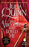 The Viscount Who Loved Me With 2nd Ep...