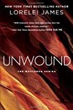 Unwound: The Mastered Series	 by  Lorelei James in stock, buy online here