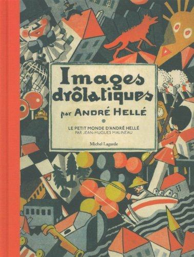 images-dralatiques-french-edition