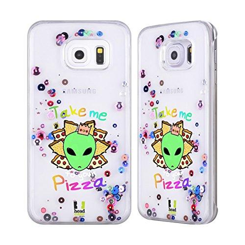 head-case-designs-pizza-leader-alien-emoji-hell-flussiges-pailette-und-sterne-fur-samsung-galaxy-s6
