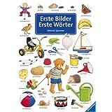 """Erste Bilder - Erste W�rtervon """"Helmut Spanner"""""""