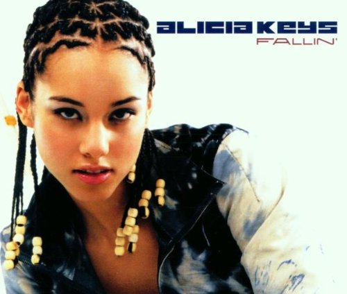 Alicia Keys - Fallin - Remixes - Zortam Music
