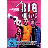 "Big Nothingvon ""Simon Pegg"""
