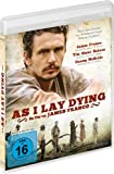 Image de As I Lay Dying [Blu-ray] [Import allemand]