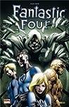 Fantastic Four - La Fin (NED)
