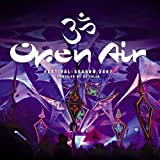 Vol. 5-Open Air