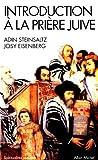 Introduction � la pri�re juive par Steinsaltz