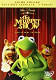 The Muppet Show #01 (3 Dvd)