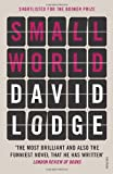 David Lodge Small World