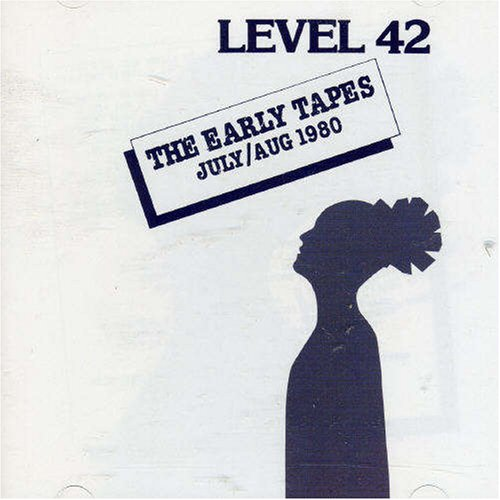 The Early Tapes - July/August 1980