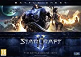 StarCraft 2 Battle Chest (PC)
