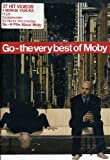 Go - The Very Best Of Moby [DVD] [2006]