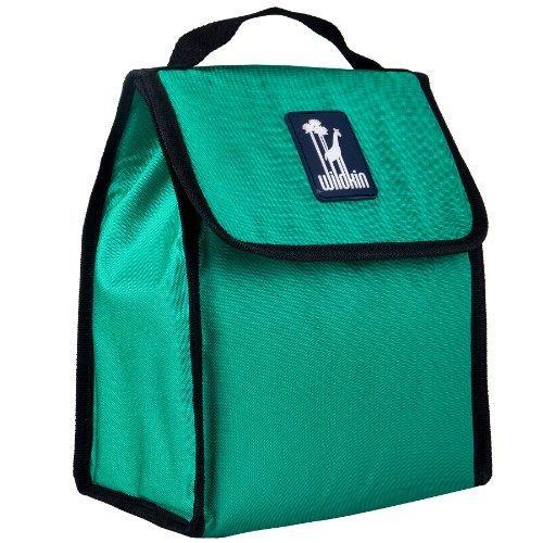 wildkin-emerald-green-munch-n-lunch-bag-by-wildkin