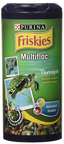 friskies-multifloc-alimento-completo-per-tartarughe-dacqua-25-g