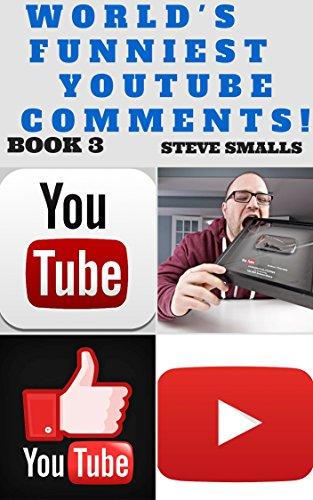 Free Kindle Book : Memes: World