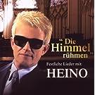 Die Himmel r�hmen - Festliche Lieder mit Heino