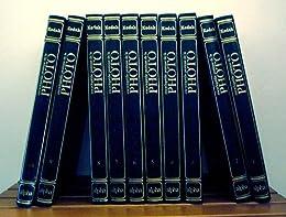 Encyclopédie pratique de la photo