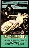 echange, troc Pattes blanches [VHS]
