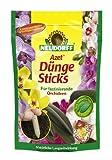 Neudorff 00568 Azet Dünge Sticks für Orchideen