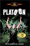 Platoon (Widescreen) [Import]