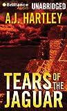 Tears of the Jaguar