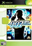 James Bond: Agent Under Fire (Xbox Classics)