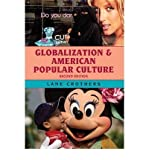 img - for BY Crothers, Lane ( Author ) [{ Globalization and American Popular Culture (Globalization) By Crothers, Lane ( Author ) Aug - 28- 2009 ( Hardcover ) } ] book / textbook / text book