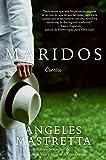 Maridos (Spanish Edition)