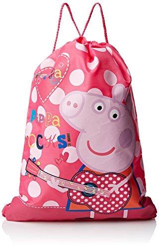 Peppa Pig - Juguete (Trademark PEPPA003007)